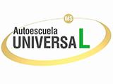 Autoescuela el Torcal Torremolinos