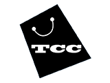 tcc logo mini