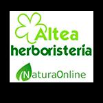 Altea Herboristería