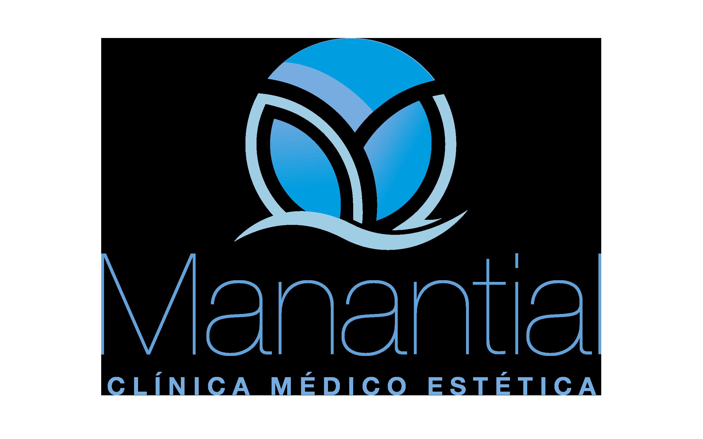 Clínica Médico Estética Manantial